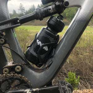 FEATURED PRODUCT: Limited Run FOAD Team Bottle