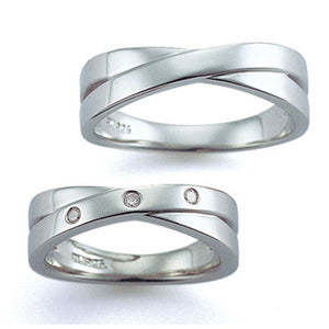 Pair rings | Couple sets 95-2012-2013-Ring-Jewels Japan