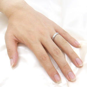 Pair rings | Couple sets 95-2018-2019-Ring-Jewels Japan