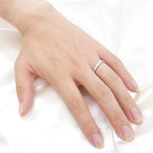 Load image into Gallery viewer, Pair rings | Couple sets 95-2034-2035-Ring-Jewels Japan