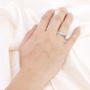 Pair rings | Couple sets 95-2037-2036-Ring-Jewels Japan