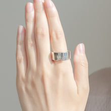 Load image into Gallery viewer, Silver925 Ring (96-8020)-Ring-Jewels Japan