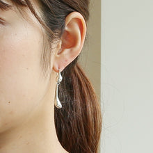 Load image into Gallery viewer, Silver925 Earring (96-8028)-Earring-Jewels Japan