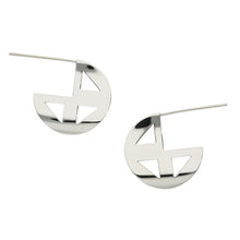 Load image into Gallery viewer, Silver925 Earring (96-8060)