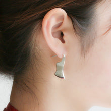 Load image into Gallery viewer, Silver925 Earring (96-8061)