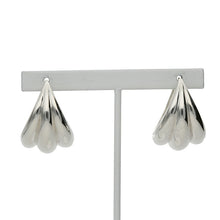Load image into Gallery viewer, Silver925 Earring (96-8063)