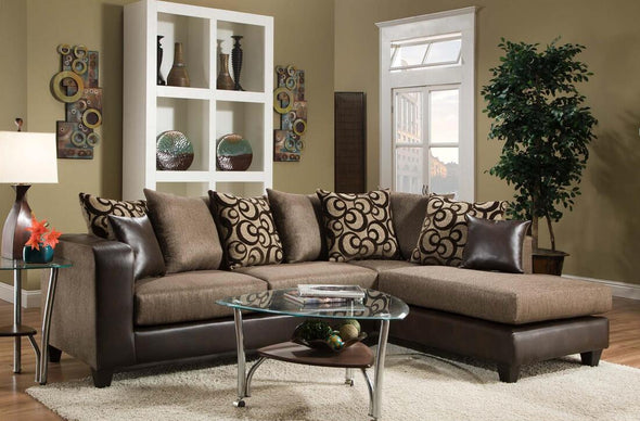 [SPECIAL] Monroe Brown RAF Sectional