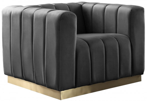 Marco Adjustable Futon Sofa - Luna Furniture