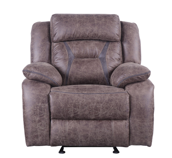 Madrona Glider Reclining Chair | 9989