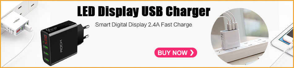 8000mAh LED LCD Wireless Charger Power Bank