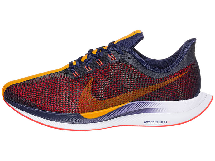 Nike Zoom Pegasus 35 Turbo nam Blackened Blue | Giay Doc | Giày Độc