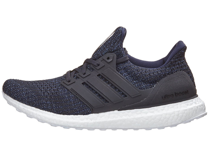 Adidas Ultra Boost nam Legend Ink/Carbon/Blue | Giay Doc | Giày Độc