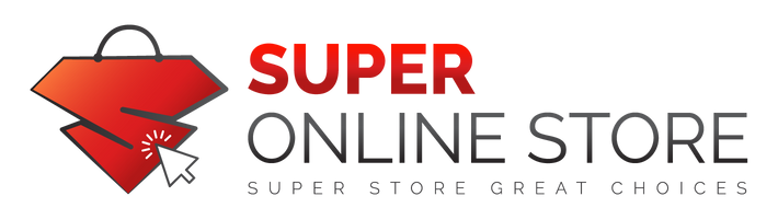 superonlinestore.ltglobal