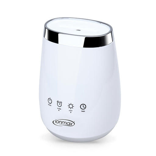 Ionmax Serene  Aroma Diffuser LED Ultrasonic Air Mist Aromatherapy
