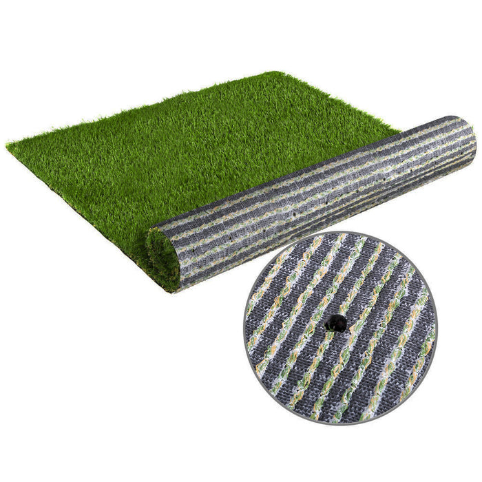 10SQM Synthetic Turf Artificial Grass High Quality Material 30mm