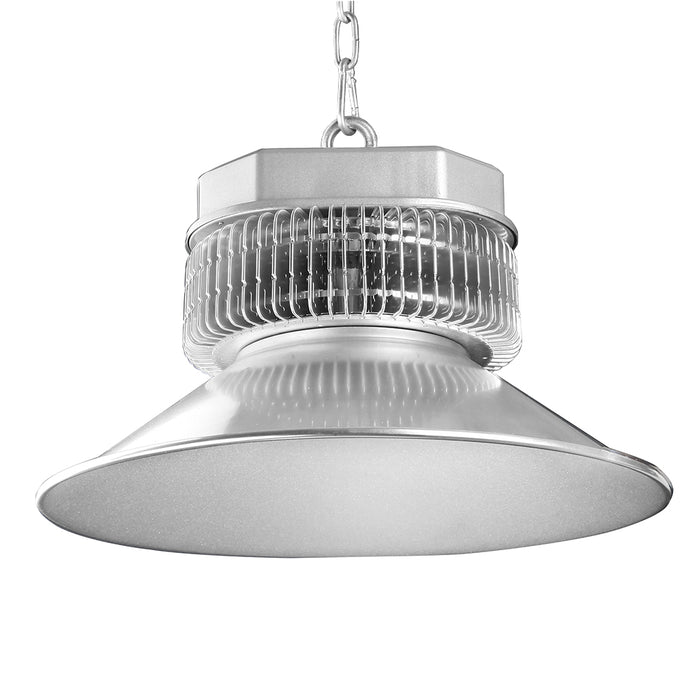 150W LED Commercial Factory Warhouse High Bay Light