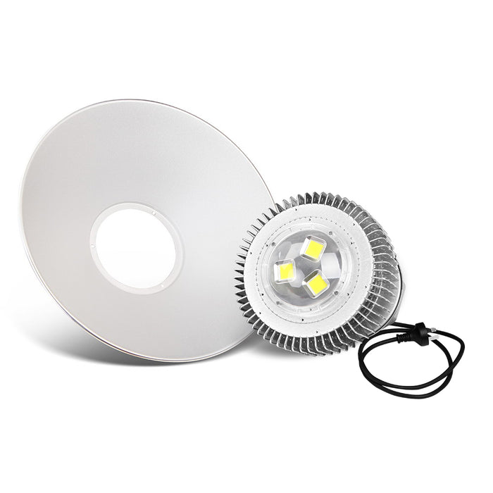 180W LED Commercial Factory Warehouse High Bay Light