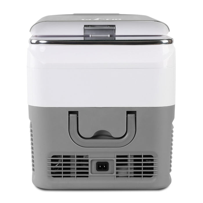 2-in-1 Portable Fridge & Freezer