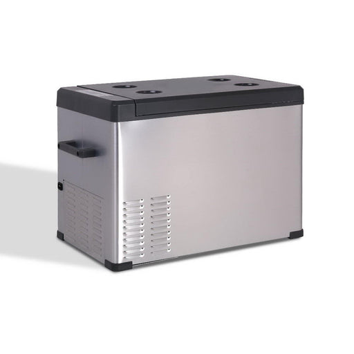 45L Portable Fridge & Freezer