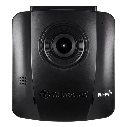 "Transcend 16G DrivePro 130, 2.4"" LCD, with Suction Mount"