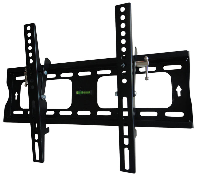 "22-42"" TV Plasma LED LCD Wall Mounted"