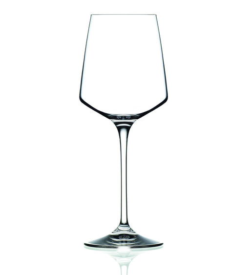 Aria Set Of 2 White Wine Goblet