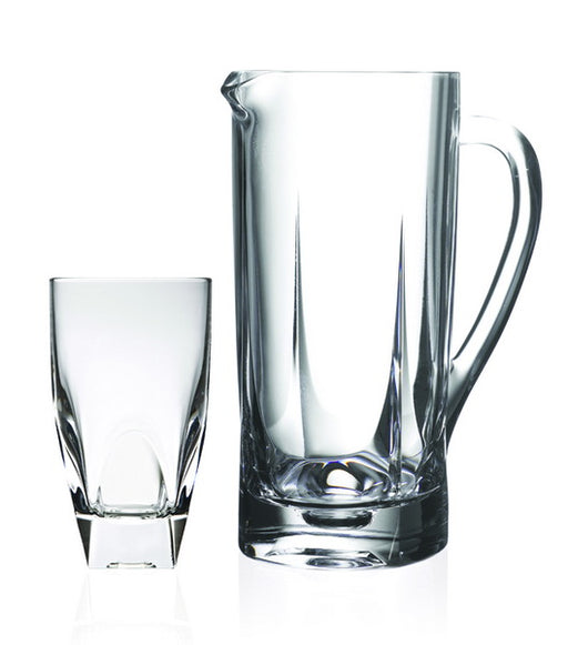 Diamante Bibita Beverage Set
