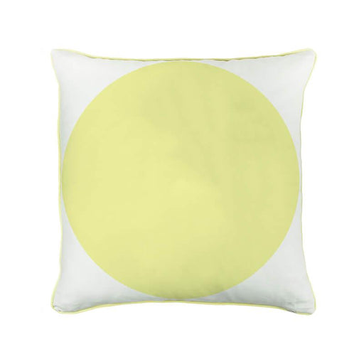 Indiana Cushion by Bambury