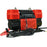 12V Air Compressor 4x4 Tyre Deflator Car 4wd Portable Inflator 220PSI 300L/min