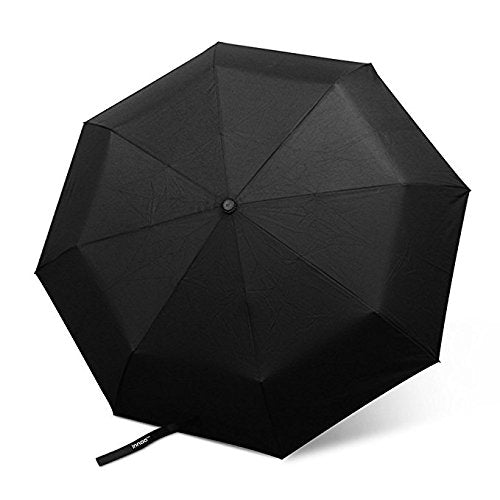 Lightweight Compact Windproof Umbrella Auto Open and Close