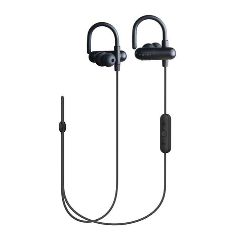Wireless Bluetooth Sport Stereo Earphones