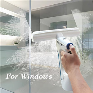 Innoo Tech Window Vacuum Cleaner