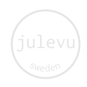 Julevu Sweden Handmade bracelets from Swedish Lapland