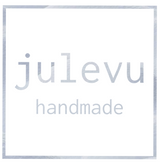julevu bracelets made in Sweden