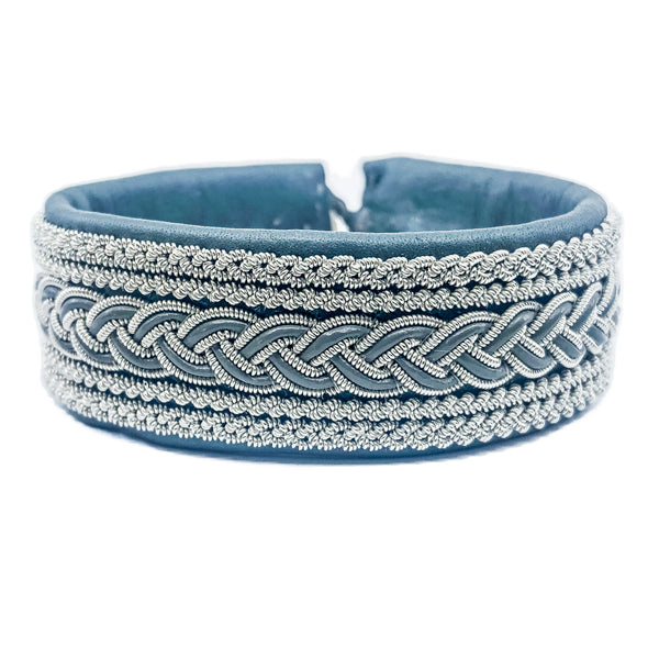 Wholesale sami bracelets by Julevu.