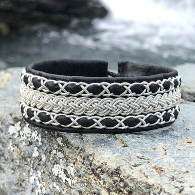 Handpicked products of Nordic design and handicraft, design by Julevu Sweden. Jewelry for us who enjoy skiing, hiking, cycling, fishing, camping and being in Outdoors