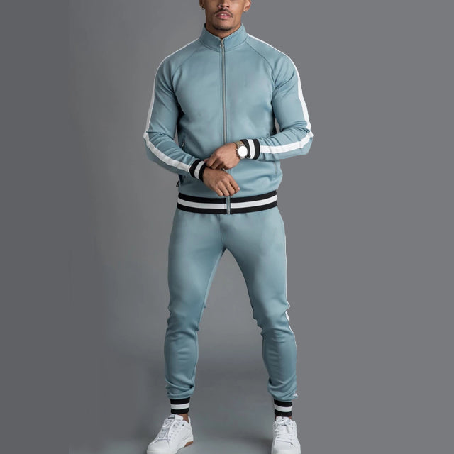 Men's Tracksuits & Joggers | Free Delivery