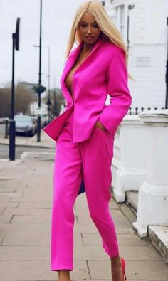Pant Suits for Women, Business Suits For Women & More
