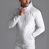 Tracksuits - Buy Mens Tracksuits Online at Best Prices