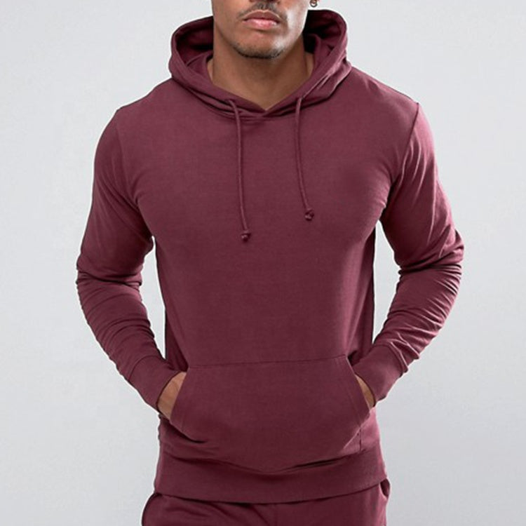Best Tracksuits , Buy Mens Sports Tracksuits Online
