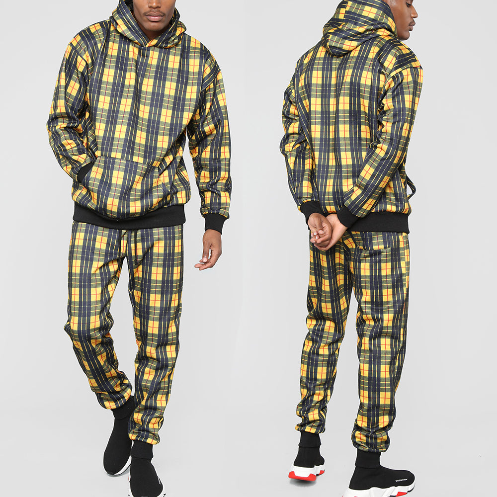 Tracksuits - Men: Sports & Outdoors: myshoponline