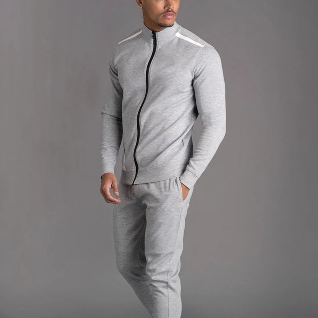 Men's Tracksuits | Tracksuits Bottoms, Sets & Tops