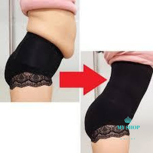BODY SHAPER PANTIES - myshoponline.com