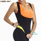Body Shapers adelgazar - myshoponline.com