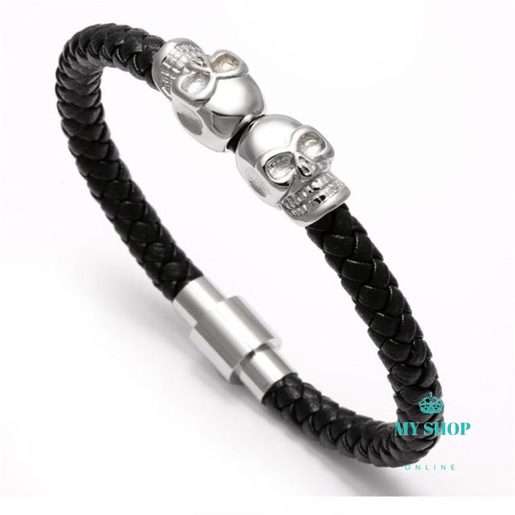 Bracelet for men - myshoponline.com