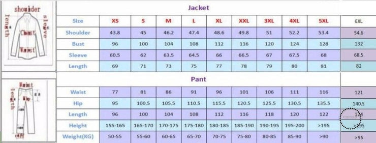 Brown Tweed smoking mens suits Custom Bridegroom Tuxedo Wedding Suits For Men Slim Fit 2 Pieces Terno masculino Jacket+Pants - myshoponline.com