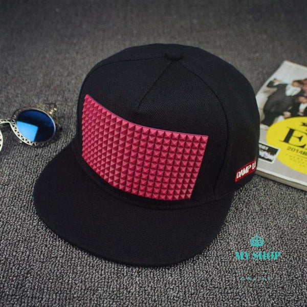 caps men - myshoponline.com