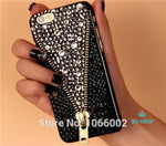 Cases For Phone Accesorios