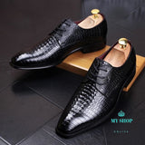 casual mens shoes - myshoponline.com