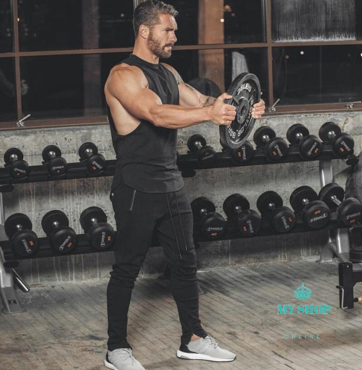 clothing bodybuilding - myshoponline.com